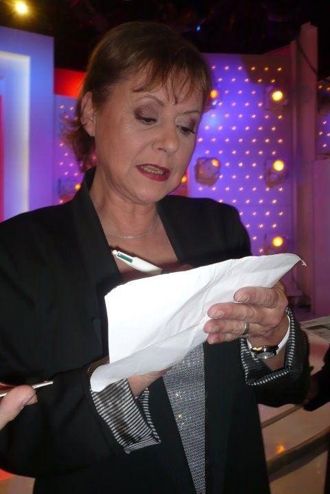 dorothée 2010