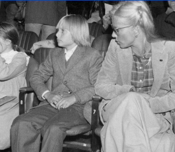 Image du Blog chantemavie.centerblog.net